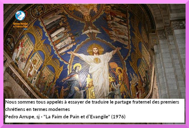 Quatrième dimanche de Carême