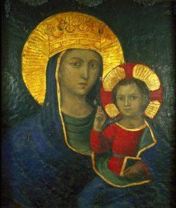 Assomption de la Vierge Marie : suivre le Christ au plus près
