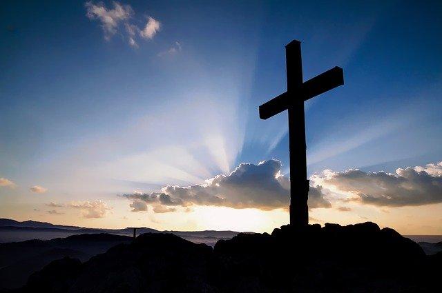 Recevoir la Sagesse de Dieu